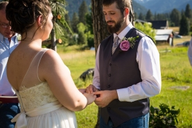 Zollman Wedding (211)