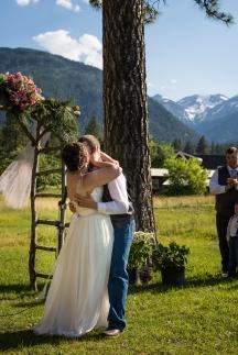Zollman Wedding (215)