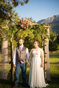 Zollman Wedding (239)