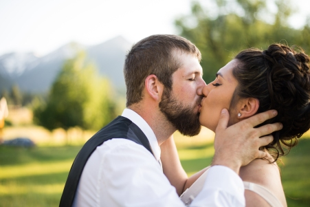 Zollman Wedding (245)
