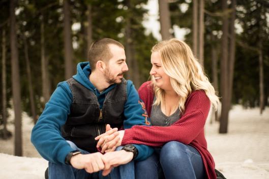 Jake + Nicole (24)