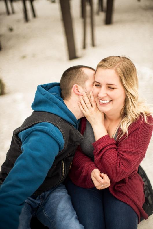 Jake + Nicole (28)