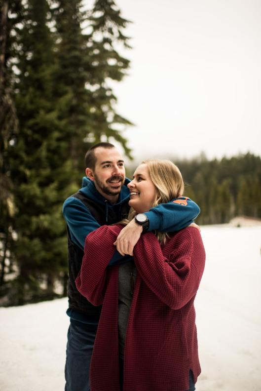 Jake + Nicole (3)